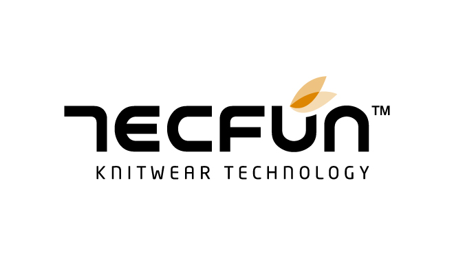 Creation of logo and branding Tecfun