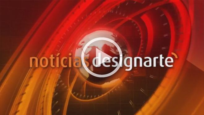 Design and video production Designarte